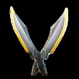 Reflex Blades.png