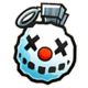 T-Emote-Icons-Season15-S15-Holiday2.png