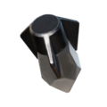 T-Icon BuildaBrella-BABBlackKnight-Handle.png