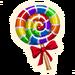 T-Item-Emoji-Sucker.png