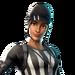 T-Soldier-HID-214-Athena-Commando-F-FootballReferee-L.png