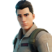 Haunt Officer Outfit Icon.png