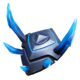 IceSpikesBackBling.png