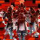 T-AthenaSoldiers-CID-Athena-Commando-HalfCorruptedLegends Bling.png