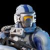 T-Variant-774-M-TacticalScuba-Mask-White-L.png