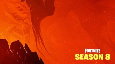 Season8Teaser3.jpg