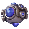 Shockwave grenade icon.png