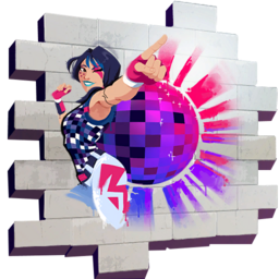 Sparkle Specialist Spray.png