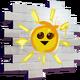 SunnySpray.png