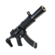 Suppressed smg icon.png