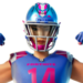 T-Soldier-HID-945-Athena-Commando-F-Football20-D-L.png