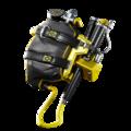 T-Variant-050-Hazmat-Yellow-L.png