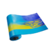 T-Wraps-TropicalFishWrap-L.png