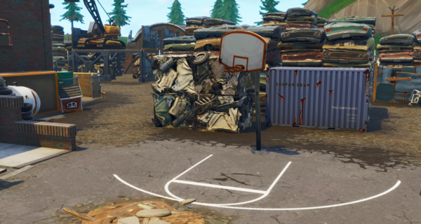 Junk Junction Hoops.png