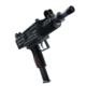 MachinePistol.png