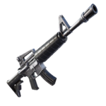 New AR icon.png