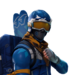 New Alpine Ace.png