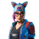 New Lynx.png
