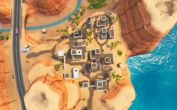 Pueblo Village Air View X.png