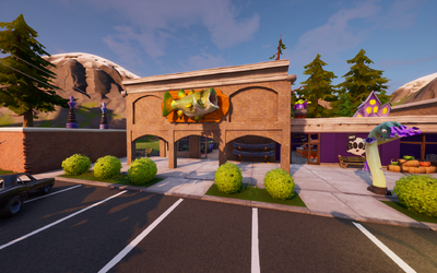 Retail Row Fish Store 1 Chapter 2.png