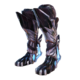T-T-Icon-BR-TowerBoots-L.png