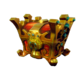 Treasure chest (tier 6).png