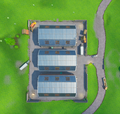 Dusty Depot Air View.png