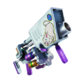 Easter egg launcher icon.png