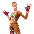 GingerGunnerOutfitFeatured.png