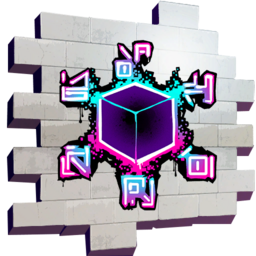 Kevin Runes Spray.png