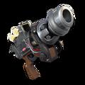 Lightning pistol icon.png