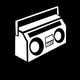 T-Banners-Icons-S10-BoomBox-L.png