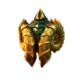 T-Icon-Backpacks-535-SandCastle-L.png