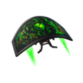 T-Icon Glider-HightowerDefaultHoneydewGlider-L.png