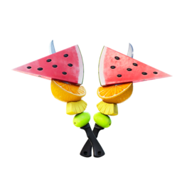 Fruit Punchers.png