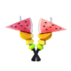 Fruit Punchers.png