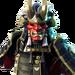 New Shogun.png