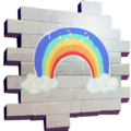 RainbowSprayPreview.png