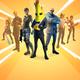 T-BattlePass-Season12-TileBattlePass 2.png