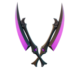 T-Icon-Pickaxes-SpookyNeon1HPickaxe-L.png