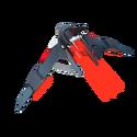 T-Icon Glider-FutureSamuraiGlider-L.png