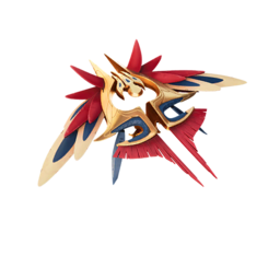 T-Icon Glider-MythGliders-L.png