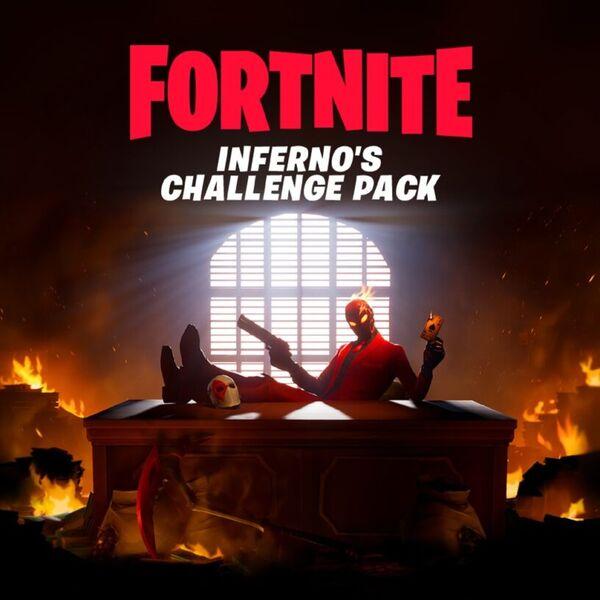 Inferno's Challenge Pack.jpg