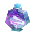 Lightning in a bottle icon.png