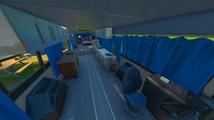 S3Beach Bus2.png