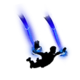T-Icon-Trails-Builder S13-FX-Longshorts.png