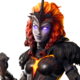 New Molten Valkyrie.png
