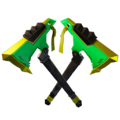 Sour Strikers.png