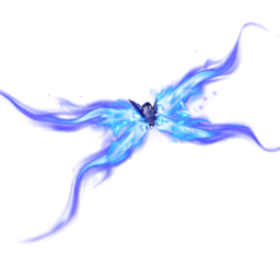 Spire Fire (Glider) - Icon.png