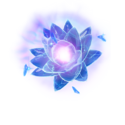 Infinibloom.png